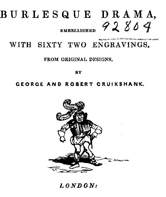 [merged small][merged small][ocr errors][merged small][merged small][merged small][merged small][merged small]