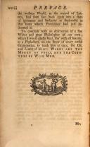 Seite xxviii