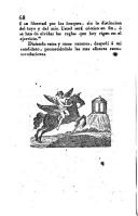 Seite 68