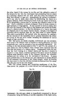 Seite 547
