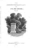 Seite 1
