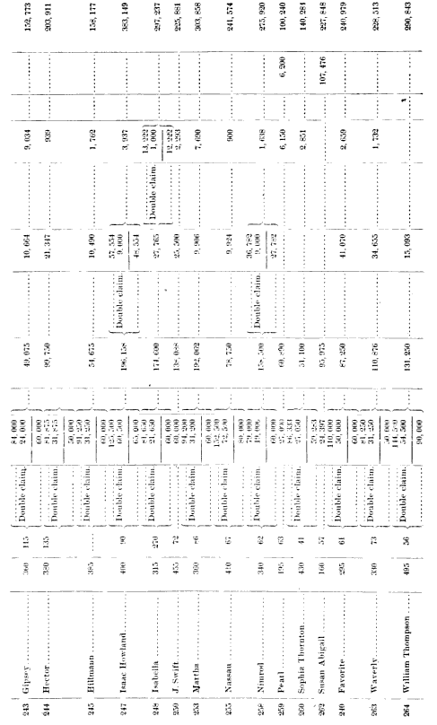 [merged small][merged small][merged small][merged small][merged small][merged small][merged small][merged small][merged small][merged small][merged small][merged small][merged small][merged small][merged small][merged small][merged small][merged small][merged small][merged small][merged small][merged small][merged small][merged small][merged small][merged small][merged small][merged small][merged small][merged small][merged small][merged small][merged small][merged small][merged small][merged small][merged small][merged small][merged small][merged small][merged small][ocr errors][merged small][merged small][merged small][merged small][merged small][merged small][merged small][merged small][merged small][merged small][merged small][merged small][merged small][merged small][merged small][merged small][merged small][merged small][merged small][merged small][merged small][merged small][merged small][merged small][merged small][merged small][merged small][merged small][merged small][merged small][merged small][merged small][merged small][merged small][merged small][merged small][merged small][merged small][merged small][merged small][merged small][merged small][merged small][merged small][merged small][merged small][merged small][merged small][merged small][merged small][merged small][merged small][merged small][merged small][merged small][merged small][merged small][merged small][merged small][merged small][merged small][merged small][merged small][merged small][merged small][merged small][merged small][merged small][merged small][merged small][merged small][merged small][merged small][merged small][merged small][merged small][merged small][merged small][merged small][merged small][merged small][merged small][merged small][merged small][merged small][merged small][merged small][merged small][merged small][merged small][merged small][merged small][merged small][merged small][merged small][merged small][merged small][merged small][merged small][merged small][merged small]