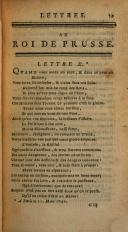 Seite 298