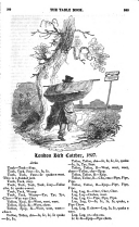 Seite 589
