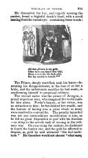Seite 295