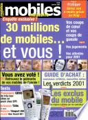Jan. 2001