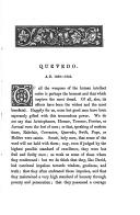 Seite 107