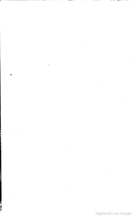 [graphic][ocr errors][ocr errors][ocr errors][subsumed][ocr errors][subsumed][subsumed][ocr errors][subsumed][subsumed][subsumed][merged small]