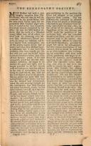 Seite 387