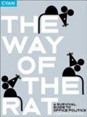 The Way of the Rat  –  Joep Schrijvers