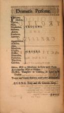 Seite 1812