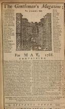 Seite 377