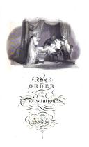 Seite 219